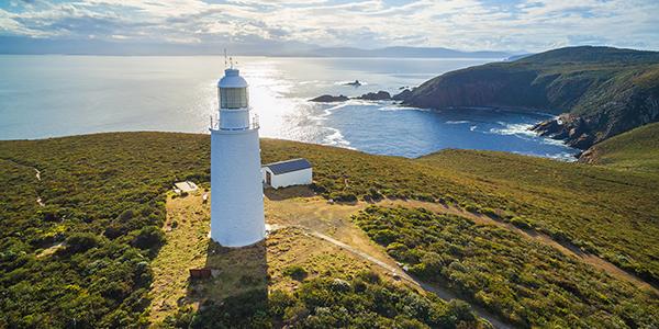 Aberdeen/Hebe Haven to Sai Kung Islands